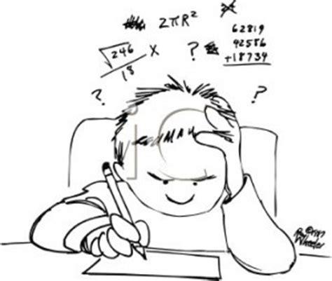 Write an essay on bureaucracy crossword clue