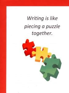 Place to write an essay - Daily Crossword Answers